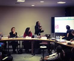 Delegates Dining Room At United Nations Headquarters Events Wikigender