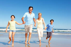 regale one s loved ones with a family package world