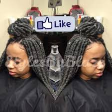 black hair styles in detroit michigan styles by blaze closed 13 photos hair stylists 15429 mack