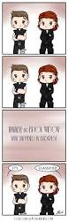 hawkeye and black widow what happened in budapest by caycowa on