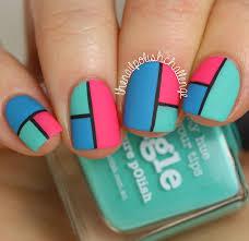 picture polish u003d kellie aka the nail polish challenge wearing