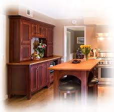 Stand Alone Kitchen Furniture Stand Alone Kitchen Units Kitchentoday