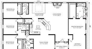 prefabricated homes floor plans 21 best prefab home plans uber home decor 6705