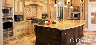 kitchen cabinets toronto kitchen cabinets in toronto vitlt com