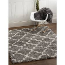 cheap large area rugs large size of coffee tablesikea gaser rug