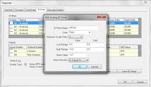 using traqmate with aem wideband air fuel sensor welcome to the