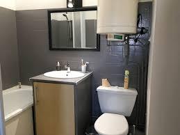 modern apartment with garage cap benat cote d u0027azur french