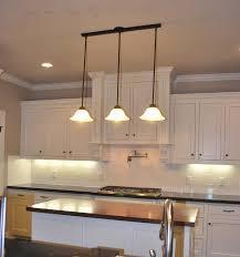 kitchen pendants lights over island amazing pendant lights over island height pendant lighting ideas
