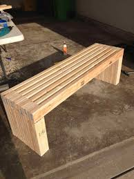 child bench plans the images collection of projects that sell bench plan wood can