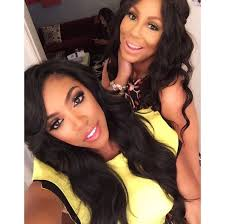 porsha stewart hairline website 181 best beautiful faces images on pinterest beautiful face and