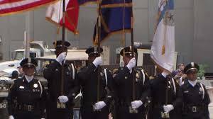 halloween city baytown tx portrait of sacrifice art gallery honors fallen texas soldiers