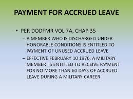more than 35 days of defense military pay office defense military pay office hours of