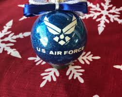 air force gifts etsy