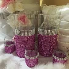 Bling Wedding Decorations For Sale Best 25 Bling Wedding Ideas On Pinterest Silver Diamond Wedding