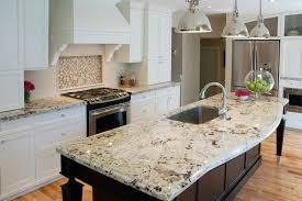 granite top kitchen islands kitchen island granite top marble top kitchen islands and carts