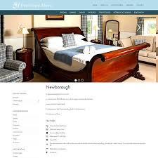 website to design a room ilikecake accessible website design development auditing