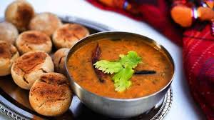 jodhpur cuisine 5 specialties of jodhpur which every foodie must try india com