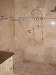 shower tile ideas small bathrooms bathroom shower tile ideas shower tile designs small bathroom tile