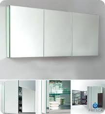 Bathroom Medicine Cabinet Mirror Bathroom Medicine Cabinet Mirrors Medicine Cabinets Without