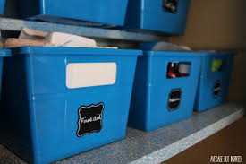 Closet Storage Bins by Foxy Cute Closet Storage Bins Roselawnlutheran