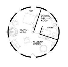 Bungalow Round Floor Plan Interior by 85 Best House Plans With Porches Images On Pinterest Bungalow