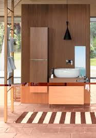 creative of bathroom cabinet design ideas with designs of bathroom