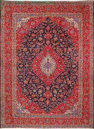 Fine Persian Rugs Impressive Handmade Persian Rugs Lovely Decoration Fine Persian