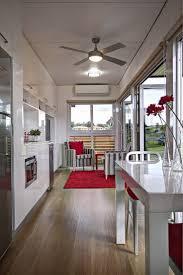 the 25 best prefab modular homes ideas on pinterest tiny