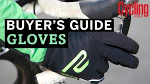 cool cycling jackets the best winter cycling gloves for 2017 2018 cycling weekly