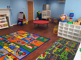 elite daycare of bloomfield nj
