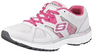 skechers womens boots size 11 skechers shoes size 11 skechers agilitynew vision trainers womens
