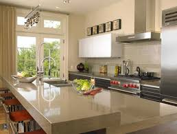 Kitchen Countertops For Sale - kitchen counter top design and materials