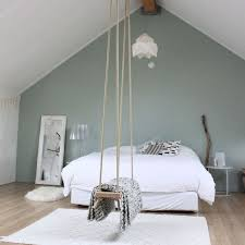 chambre gris vert décoration chambre peinture vert de gris 27 avignon 15031327