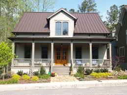 68 best metal roof houses images on pinterest metal roof houses