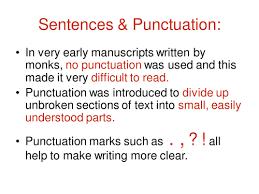 p e t e r paragraph support mat by alittleangel teaching