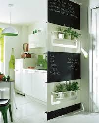 cloison cuisine salon meuble pour separer cuisine salon 4 cloison amovible amp cloison
