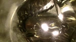 lexus rx300 code p0171 headlight restore for lexus ls430 or honda toyota infinity bmw