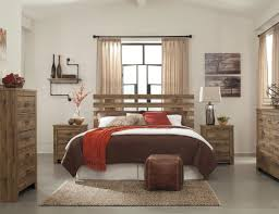 orlando rent to own furniture best deals own it now