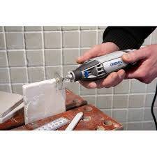 dremel 4200 4 36 1 6 amp corded variable speed rotary tool kit