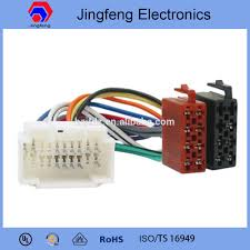Gm Wiring Harness Terminals 20 Pin Wiring Harness 20 Pin Wiring Harness Suppliers And