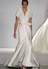 top 10 dresses for any wedding wedding dresses zimbio