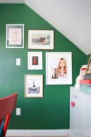 60 best green rooms images on pinterest green rooms behr paint