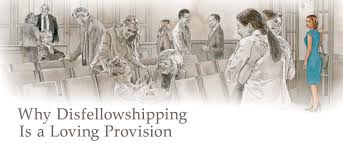 jehovah u0027s witnesses disfellowshipping and shunning including