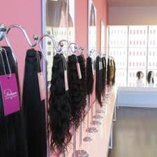 hair extension boutique indique hair extensions 12 reviews hair extensions