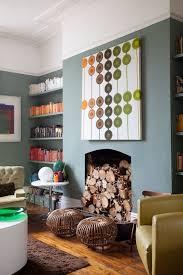 122 best walls words u0026 colours images on pinterest art designs
