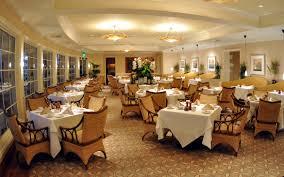 Interior Decorating by Fair 40 White Restaurant Decorating Design Decoration Of