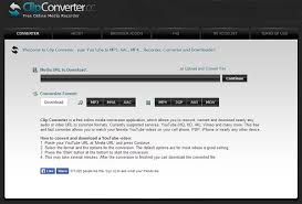 free online youtube convert and download youtube to mp4 best 9 youtube to mp4 converter online