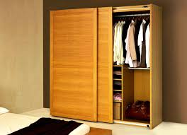 Small Bedroom Sliding Wardrobes Home Design Wooden Wardrobe Designs For Bedroomwardrobe Small