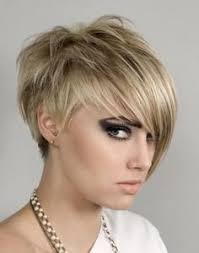 short hair one side and long other short hairstyles sles ideas short one sided hairstyles short