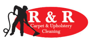 How To Get Ink Out Of Upholstery How To Get Ink Out Of Your Carpet Placer Carpet Cleaning